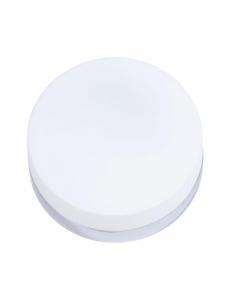 Светильник Arte Lamp AQUA-TABLET A6047PL-1CC