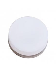 Светильник Arte Lamp AQUA-TABLET A6047PL-2AB