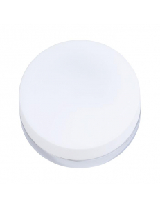 Светильник Arte Lamp AQUA-TABLET A6047PL-2CC