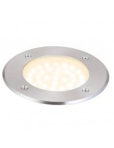 Уличный светильник Arte Lamp PIAZZA A6056IN-1SS