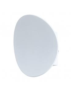 Уличный светильник Arte Lamp ECLIPSE A6079AL-1WH