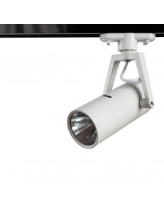 Трековый светильник Arte Lamp NOSTRO A6210PL-1WH