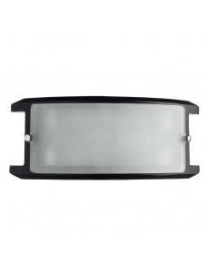 Бра Arte Lamp ARCHIMEDE A6462AP-1CK