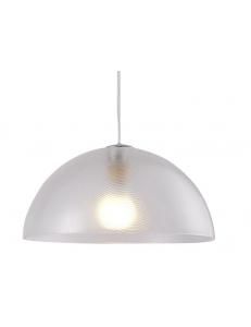 Светильник Arte Lamp A6540SP-1CC