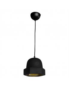 Светильник Arte Lamp BIJOUX A6681SP-1BK