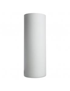 Настольная лампа Arte Lamp SPHERE A6710LT-1WH