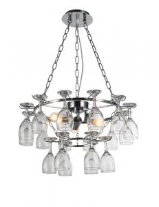Люстра Arte Lamp BANCONE A7042SP-3CC