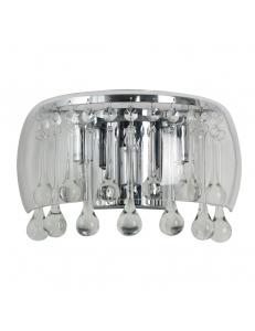 Светильник Arte Lamp HALO A7054AP-3CC