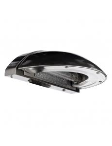 Бра Arte Lamp INTERIOR A7107AP-1SS