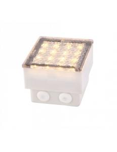 Уличный светильник Arte Lamp PIAZZA A7117IN-1WH