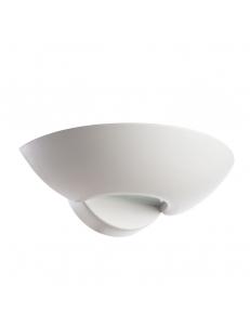Бра Arte Lamp INTERIOR A7118AP-1WH