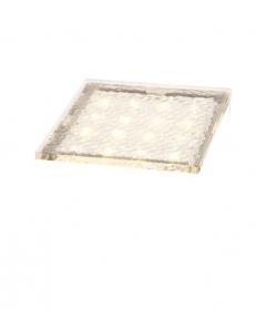 Уличный светильник Arte Lamp PIAZZA A7119IN-1WH