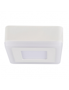 Светильник Arte Lamp ALTAIR A7706PL-2WH