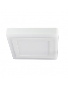 Светильник Arte Lamp ALTAIR A7716PL-2WH