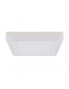 Светильник Arte Lamp ALTAIR A7724PL-2WH