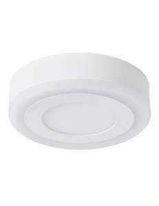 Светильник Arte Lamp ANTARES A7806PL-2WH