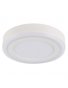 Светильник Arte Lamp ANTARES A7816PL-2WH