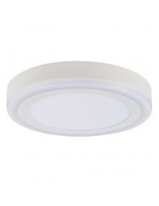 Светильник Arte Lamp ANTARES A7824PL-2WH