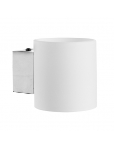 Светильник Arte Lamp INTERIOR A7860AP-1WH