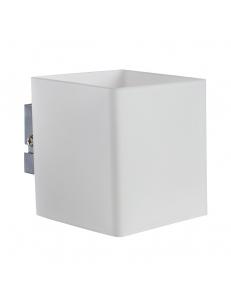 Светильник Arte Lamp INTERIOR A7864AP-1WH