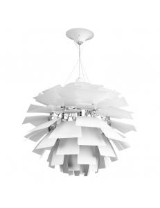 Светильник Arte Lamp BOTTICELLI A8008SP-3WH