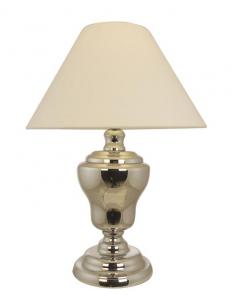 Настольная лампа Arte Lamp SELECTION A8140LT-1BC