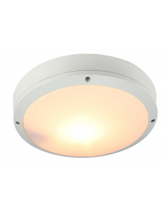 Уличный светильник Arte Lamp CITY A8154PF-2WH