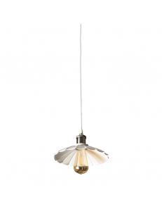 Светильник Arte Lamp ASTI A8160SP-1WH