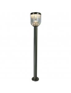 Уличный светильник Arte Lamp INCHINO A8163PA-1SS
