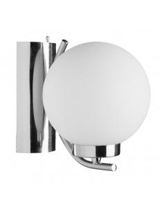 Бра Arte Lamp CLOUD A8170AP-1SS