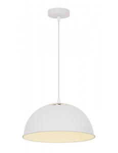 Светильник Arte Lamp BURATTO A8173SP-1WH