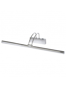 Подсветка для картин Arte Lamp PICTURE LIGHTS LUM A8343AP-1CC