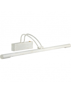 Подсветка для картин Arte Lamp PICTURE LIGHTS LUM A8343AP-1WG