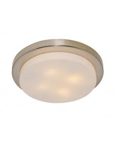 Светильник Arte Lamp AQUA A8510PL-4SS