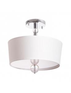 Светильник Arte Lamp BELLA A8538PL-3CC
