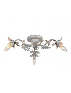 Люстра Arte Lamp LIBELLULA A8626PL-3WG