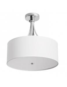 Светильник Arte Lamp BELLA A8640PL-3CC