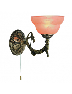Бра Arte Lamp ATLAS A8777AP-1AB
