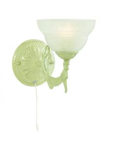 Бра Arte Lamp ATLAS A8777AP-1WA