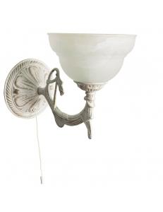 Бра Arte Lamp ATLAS A8777AP-1WG