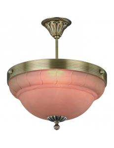 Светильник Arte Lamp ATLAS A8777PL-3AB