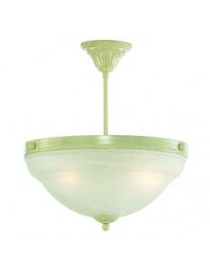 Светильник Arte Lamp ATLAS A8777PL-3WA