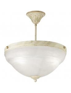 Светильник Arte Lamp ATLAS A8777PL-3WG
