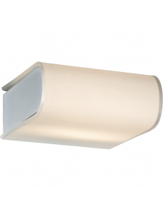 Светильник Arte Lamp LIBRI A8856AP-1CC