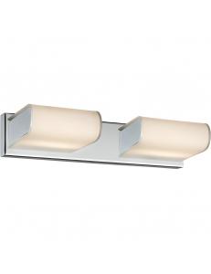 Светильник Arte Lamp LIBRI A8856AP-2CC