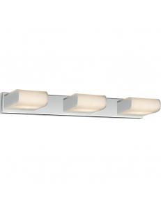 Светильник Arte Lamp LIBRI A8856AP-3CC