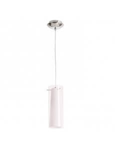 Светильник Arte Lamp ARIES A8983SP-1CC