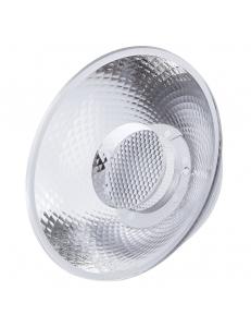 Линза Для Светильника Arte Lamp SOFFITTO A911012