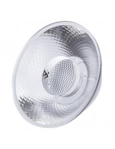 Линза Для Светильника Arte Lamp SOFFITTO A911036
