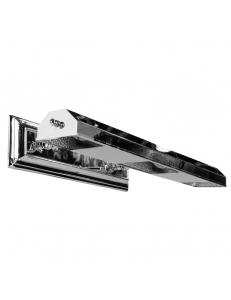Подсветка для картин Arte Lamp PICTURE LIGHTS VINTAGE A9126AP-4CC